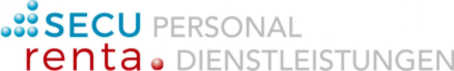 Securenta Personaldienstleistungen GmbH